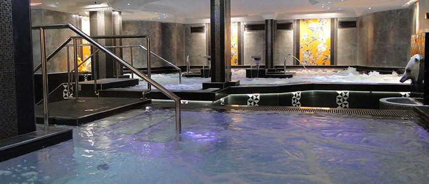 andorra_arinsal_princesca-parc-&-diana-parc-spa-hotel_wellness-area-3.jpg